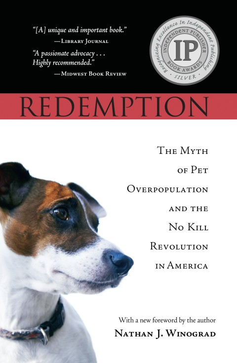 redemptioncover_0001-480x736